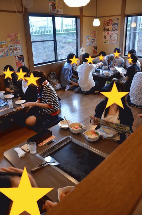 お店_集会全景.jpg