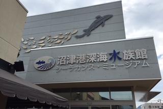 深海魚水族館.JPG
